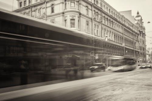 Δωρεάν στοκ φωτογραφιών με vintage, αρχιτεκτονική, αστικός, αυτοκίνητα