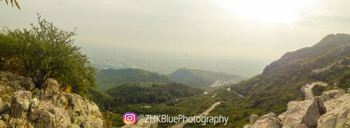 zhkブルーローズ, zhkブルーローズ写真, イスラマバード, イスラマバードパキスタンの無料の写真素材