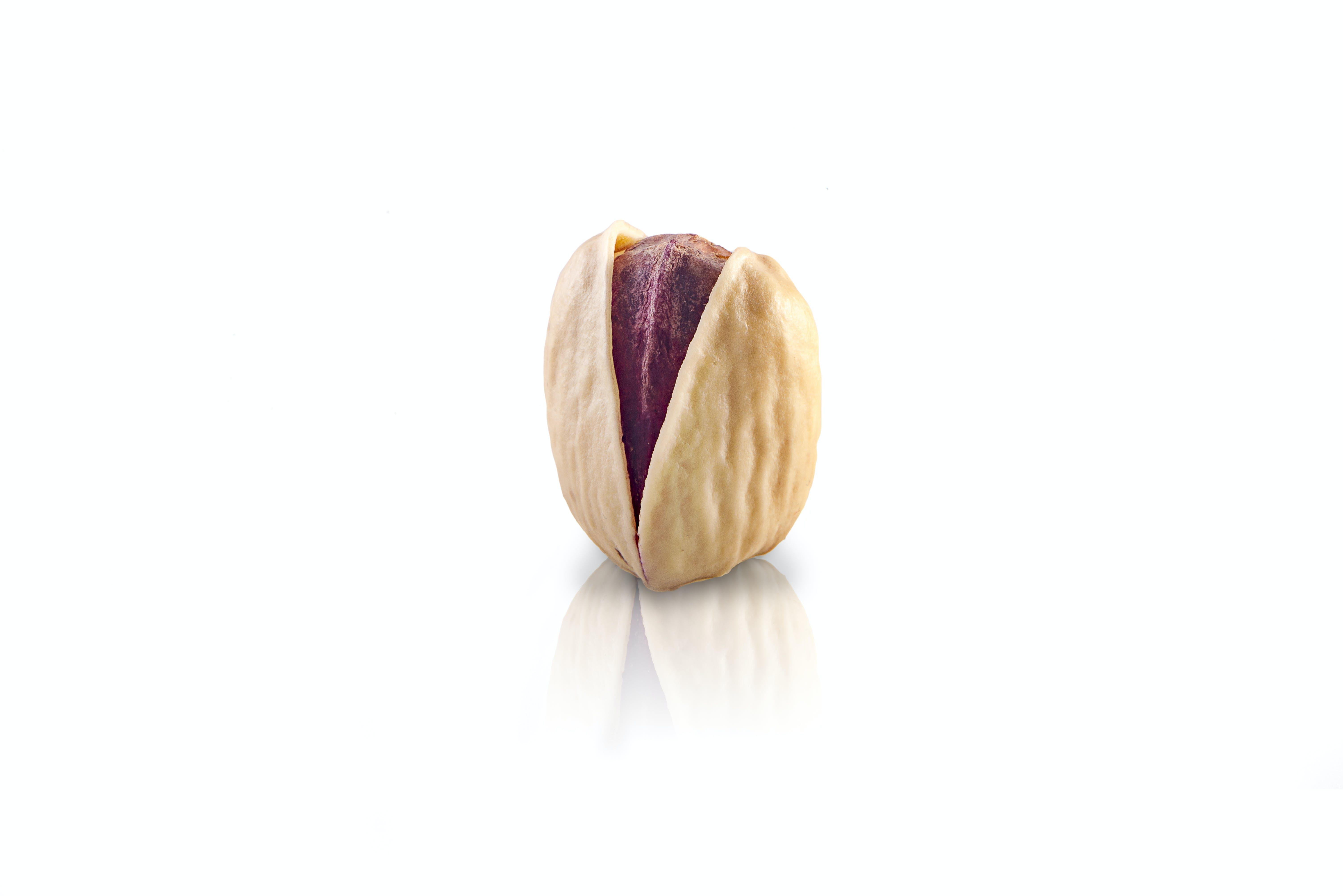 asian food, pistachios