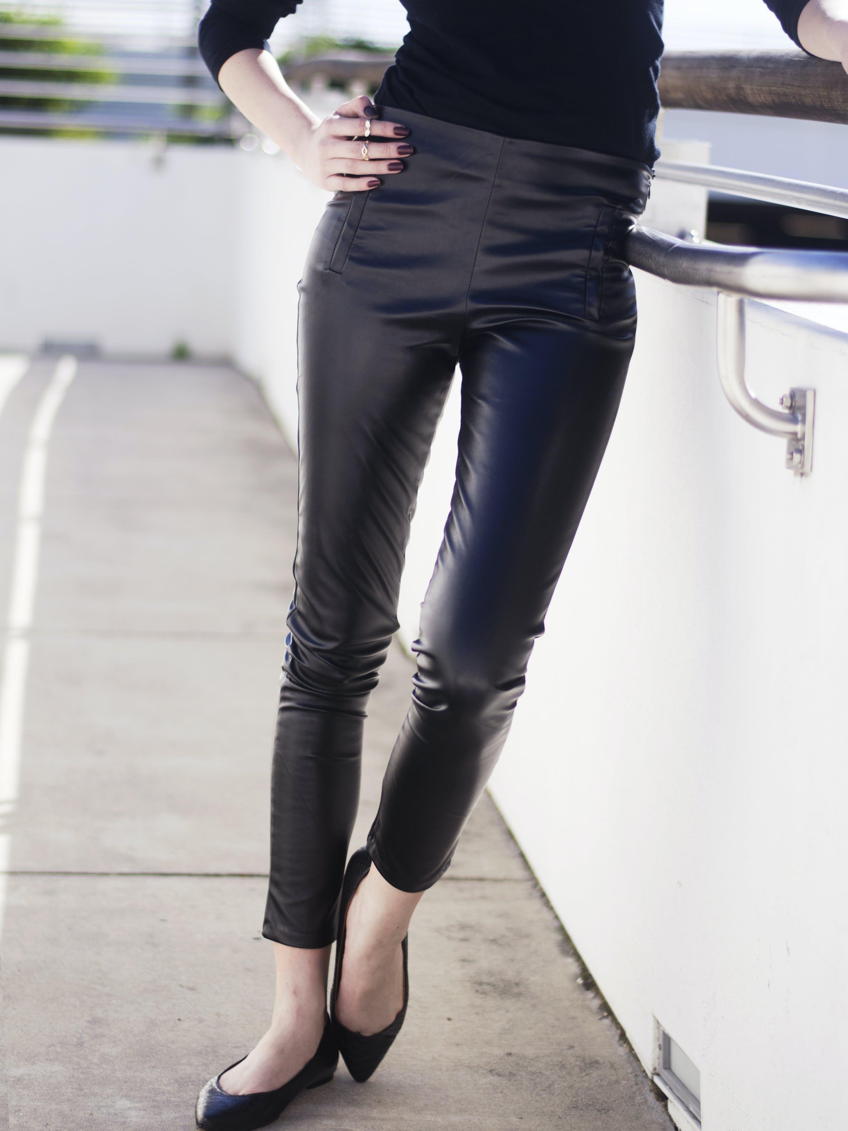 Ingyenes stockfotó divat, gyalogló, kiskereskedelem, nő modell témában
