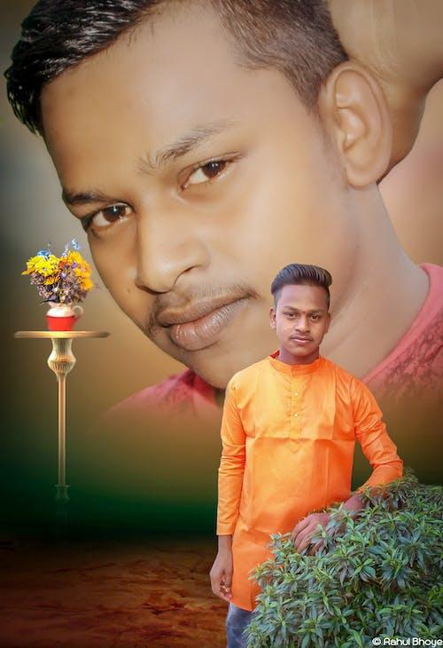 Δωρεάν στοκ φωτογραφιών με rutik, rutik thorat