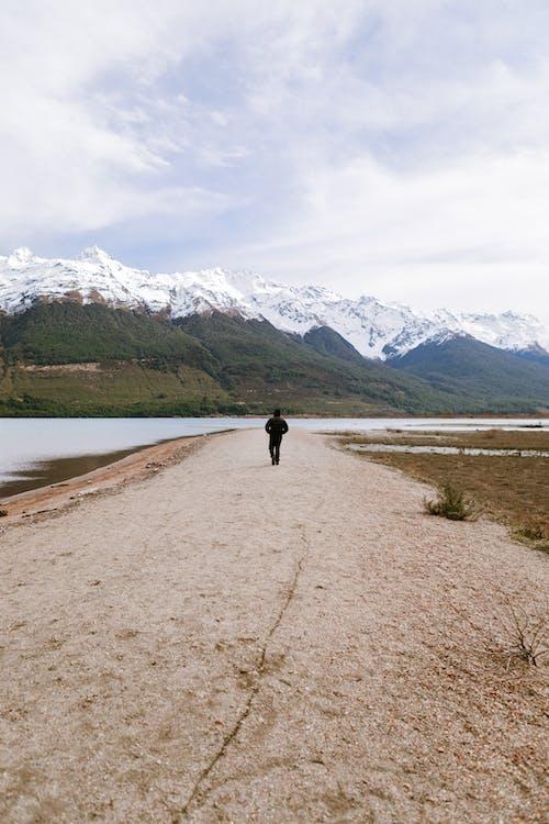 Imagine de stoc gratuită din apă, apă curgătoare, aventură, călătorie