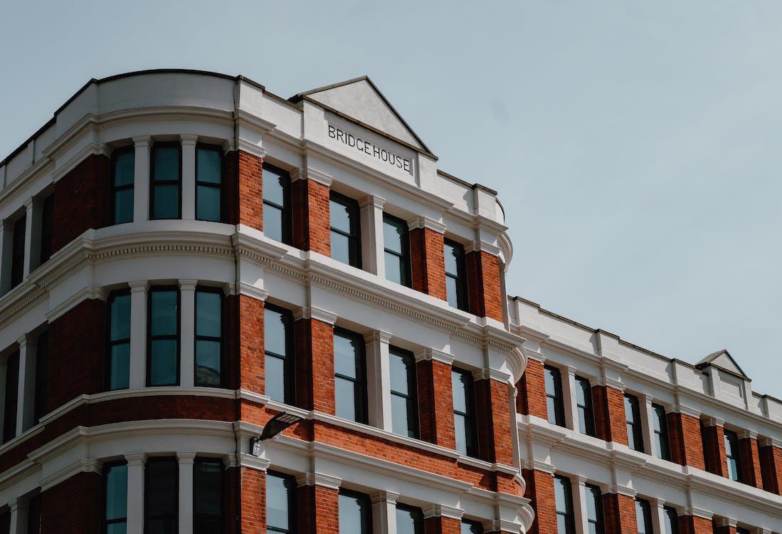 a l'aire lliure, apartament, arquitectura