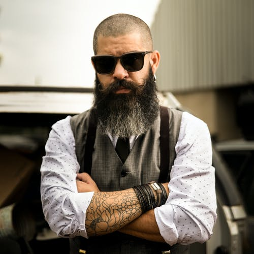Tremendous 1000 Beautiful Beard Photos Pexels Free Stock Photos Schematic Wiring Diagrams Phreekkolirunnerswayorg