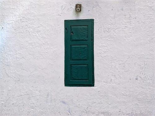 Безкоштовне стокове фото на тему «kerala, білий, вікно, двері»