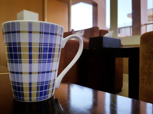 Free stock photo of coffee, coffee cup, coffee mug