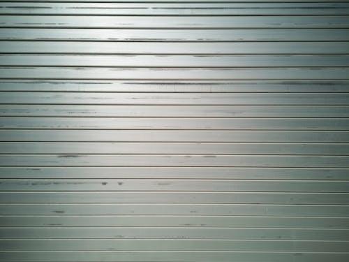 Darmowe zdjęcie z galerii z aluminium, brama, metal, metalowy