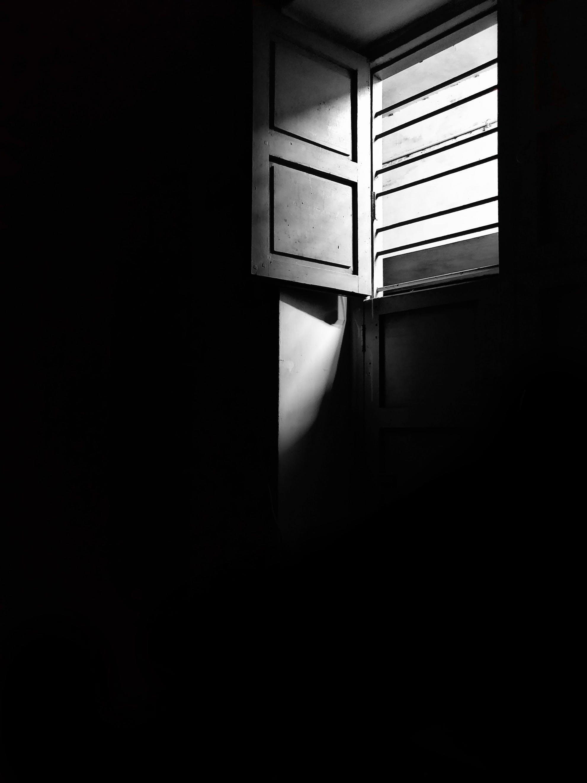 Kostnadsfri bild av arkitektur, design, fönster, fyrkant