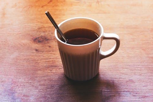Gratis arkivbilde med kopp, kopp te