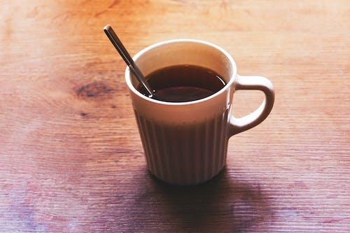 Základová fotografie zdarma na téma šálek, šálek čaje
