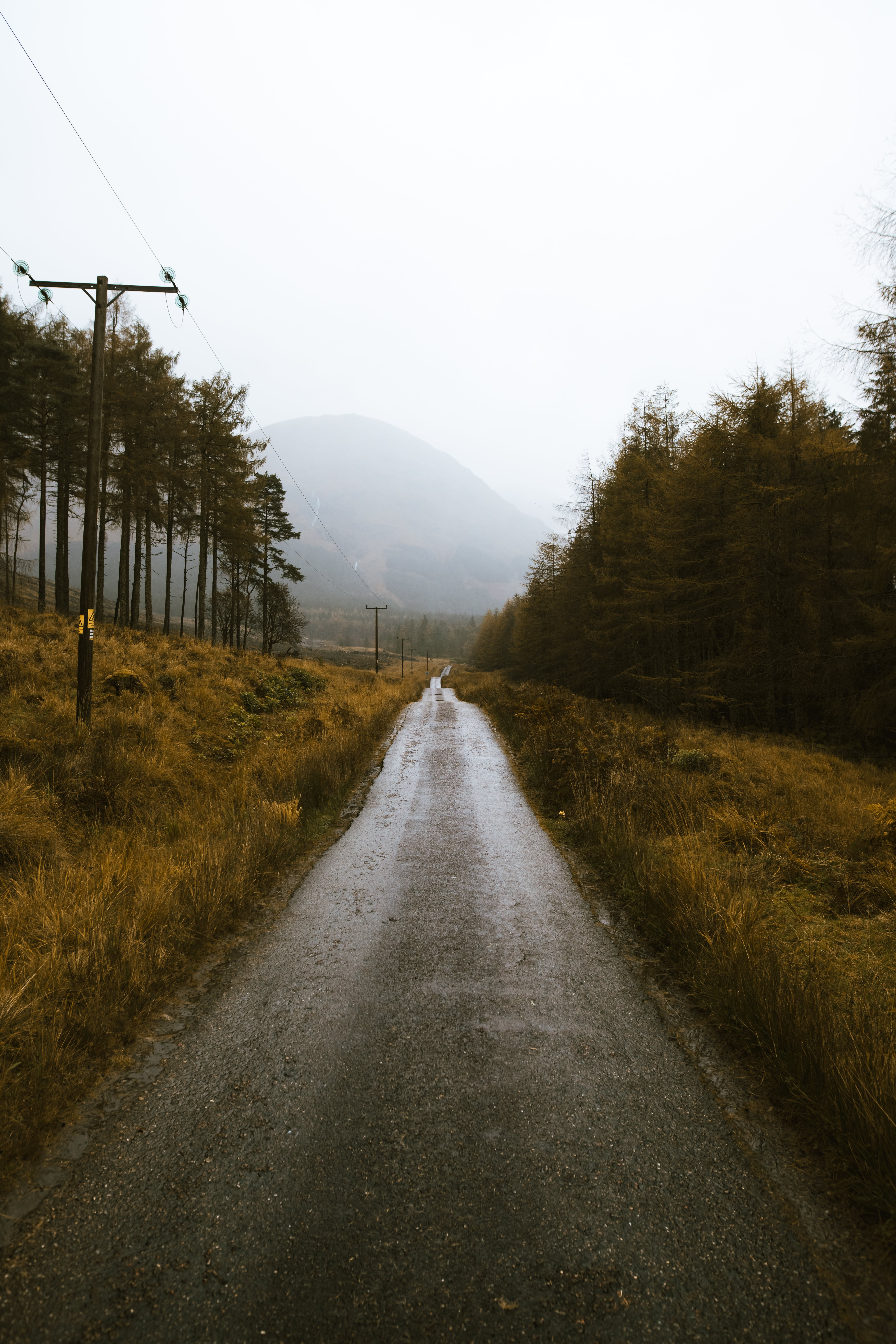 Gratis lagerfoto af baggrund, bjerg, dagslys, destination