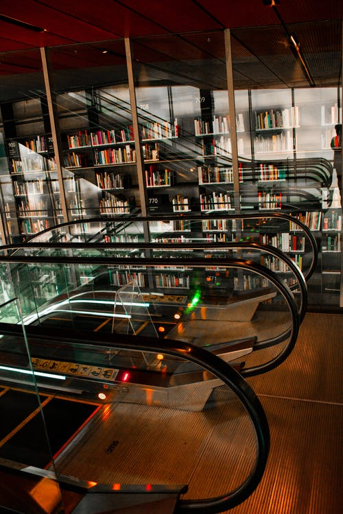Imagine de stoc gratuită din artă stradală, cărți, ochelari de cristal, São Paulo