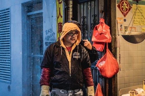 Foto stok gratis bangsa asia, Cina, estetika