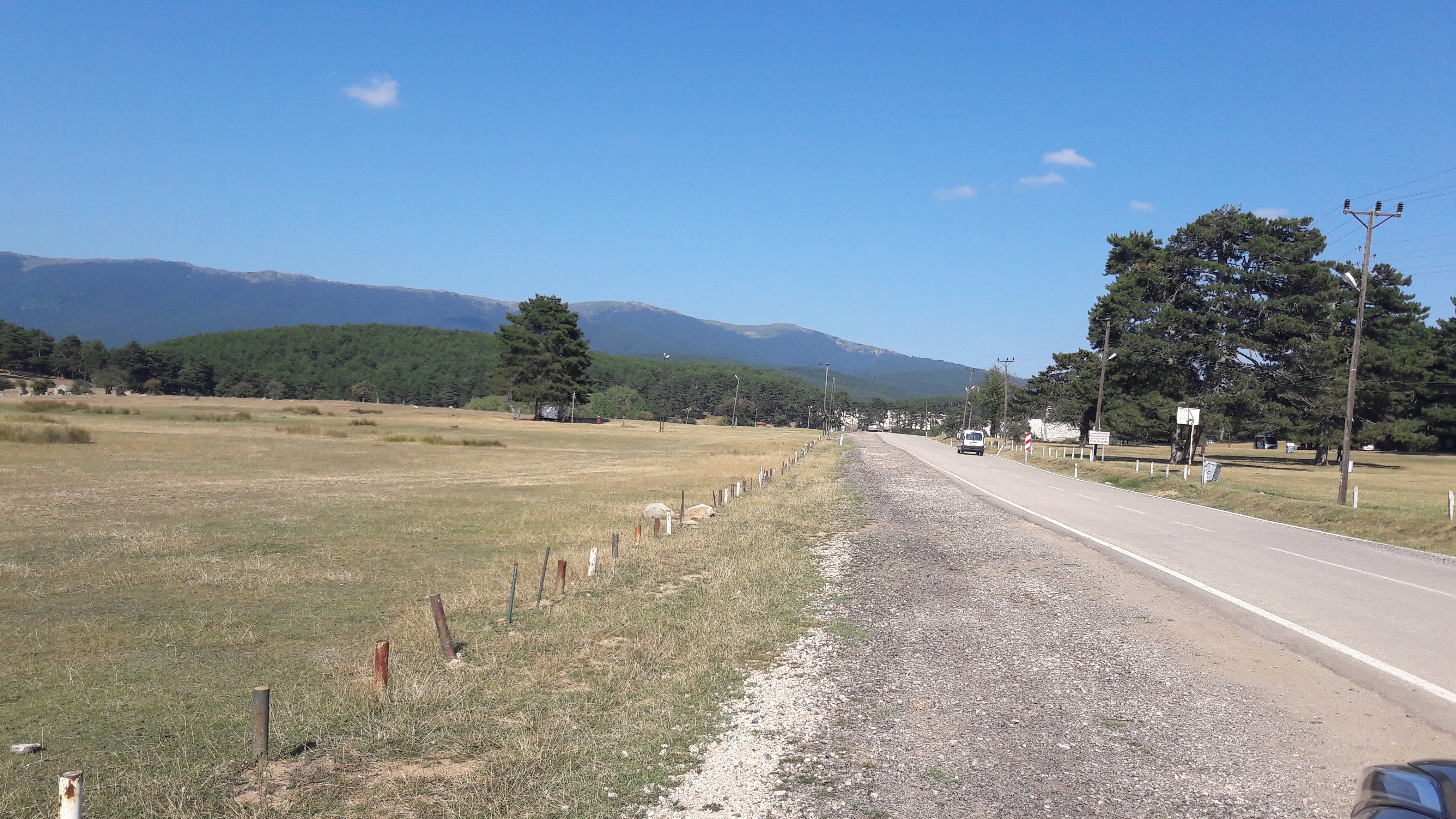 Free stock photo of #nature, koca plateau