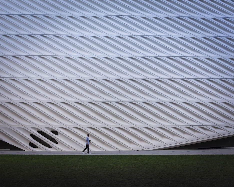 egyedül, építészet, építészeti terv