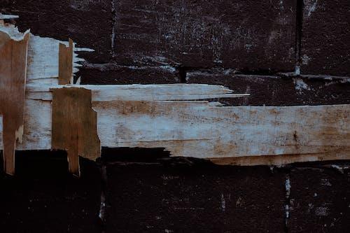 Imagine de stoc gratuită din abandonat, abraziv, bătrân, de lemn