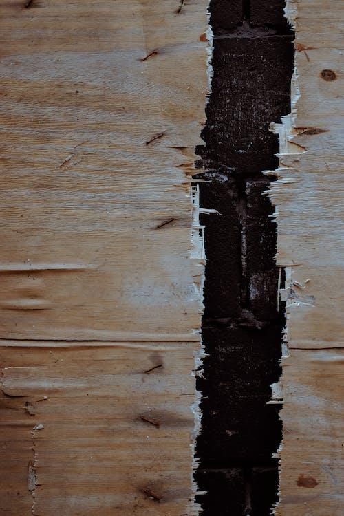 Darmowe zdjęcie z galerii z brązowy, brudny, chropowaty, ciemny