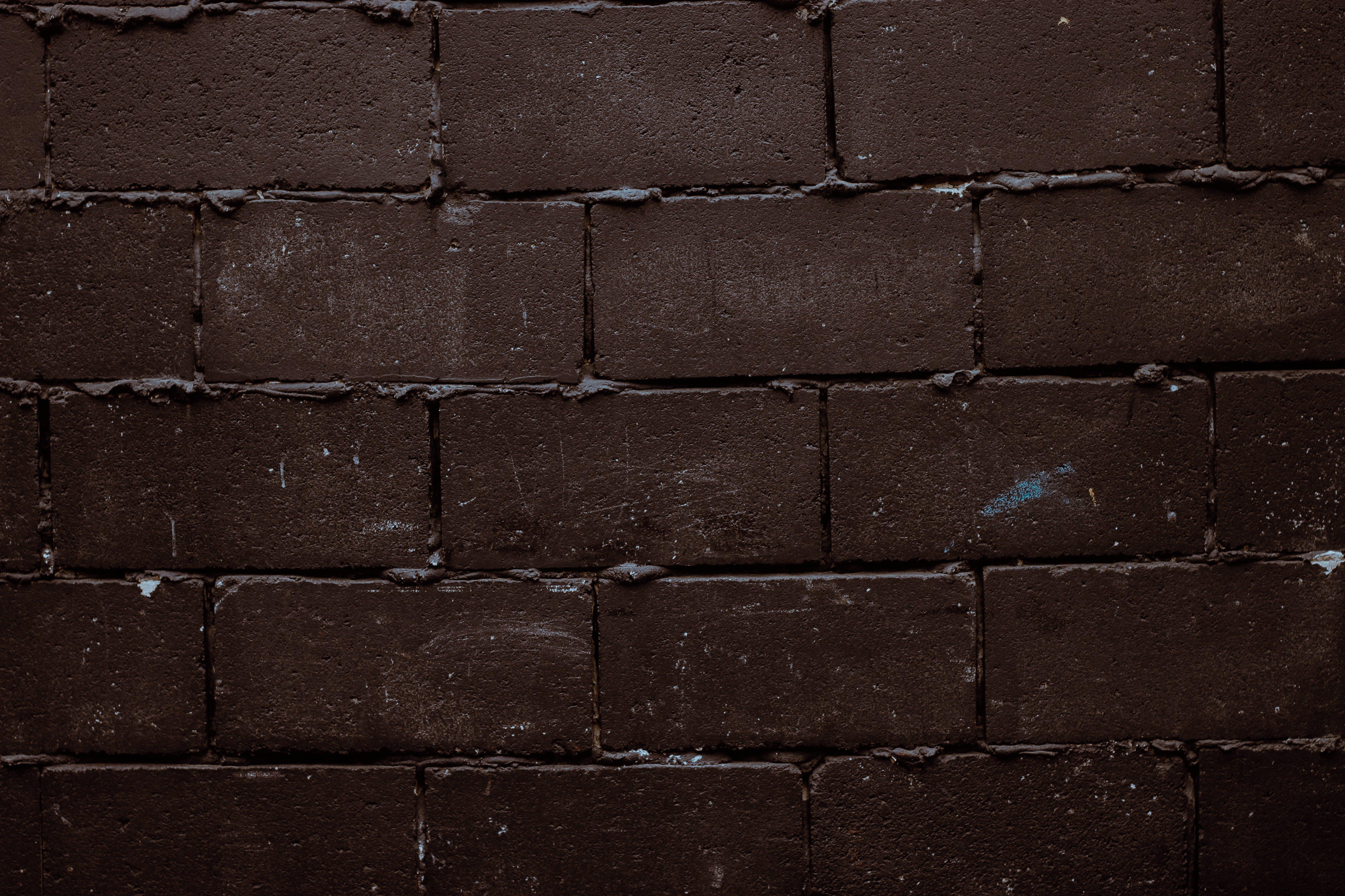 Kostenloses Stock Foto zu architektur, bau, beton, dunkel
