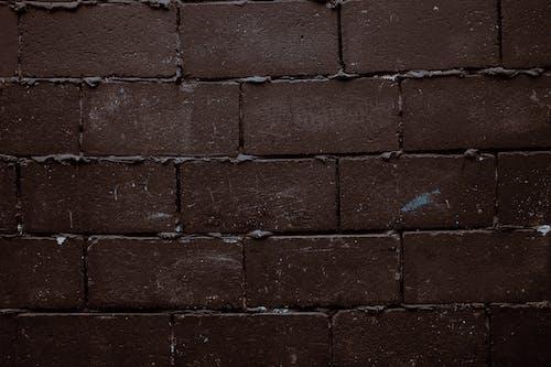 Foto profissional grátis de alvenaria, argamassa, arquitetura, cimento