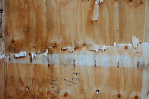 Fotos de stock gratuitas de grunge, madera, textura