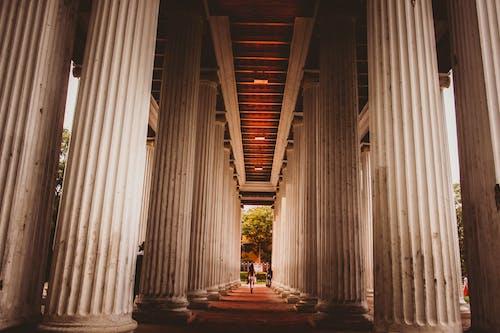 Безкоштовне стокове фото на тему «історичний, архітектура, бетон, Будівля»