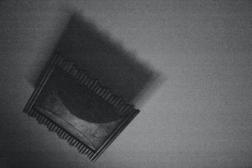 Gratis lagerfoto af grå, lampe