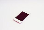 technology, blur, paper