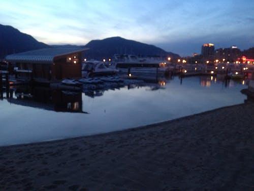 dağlar, durgun, dv8, gün batımı içeren Ücretsiz stok fotoğraf