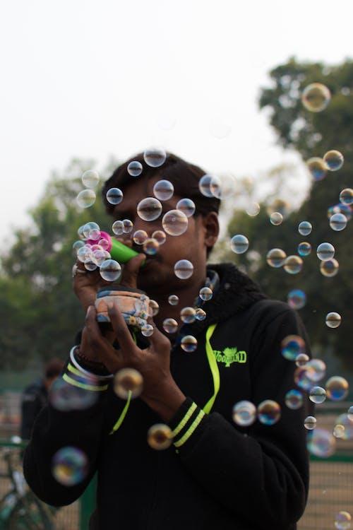 potrait, 人類, 印度, 坦率 的 免费素材照片