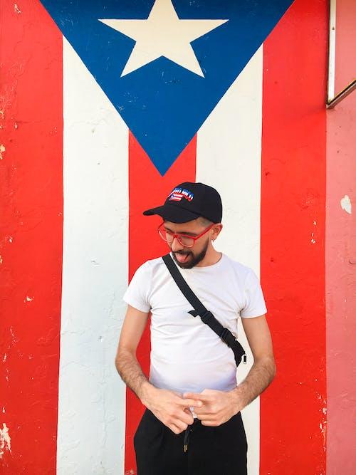거리, 국립, 그래피티, 그림의 무료 스톡 사진