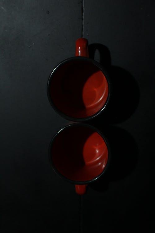 Fotobanka sbezplatnými fotkami na tému latte art