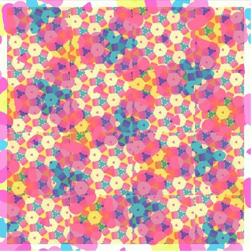 Free stock photo of abstract, art, artwork, pattern
