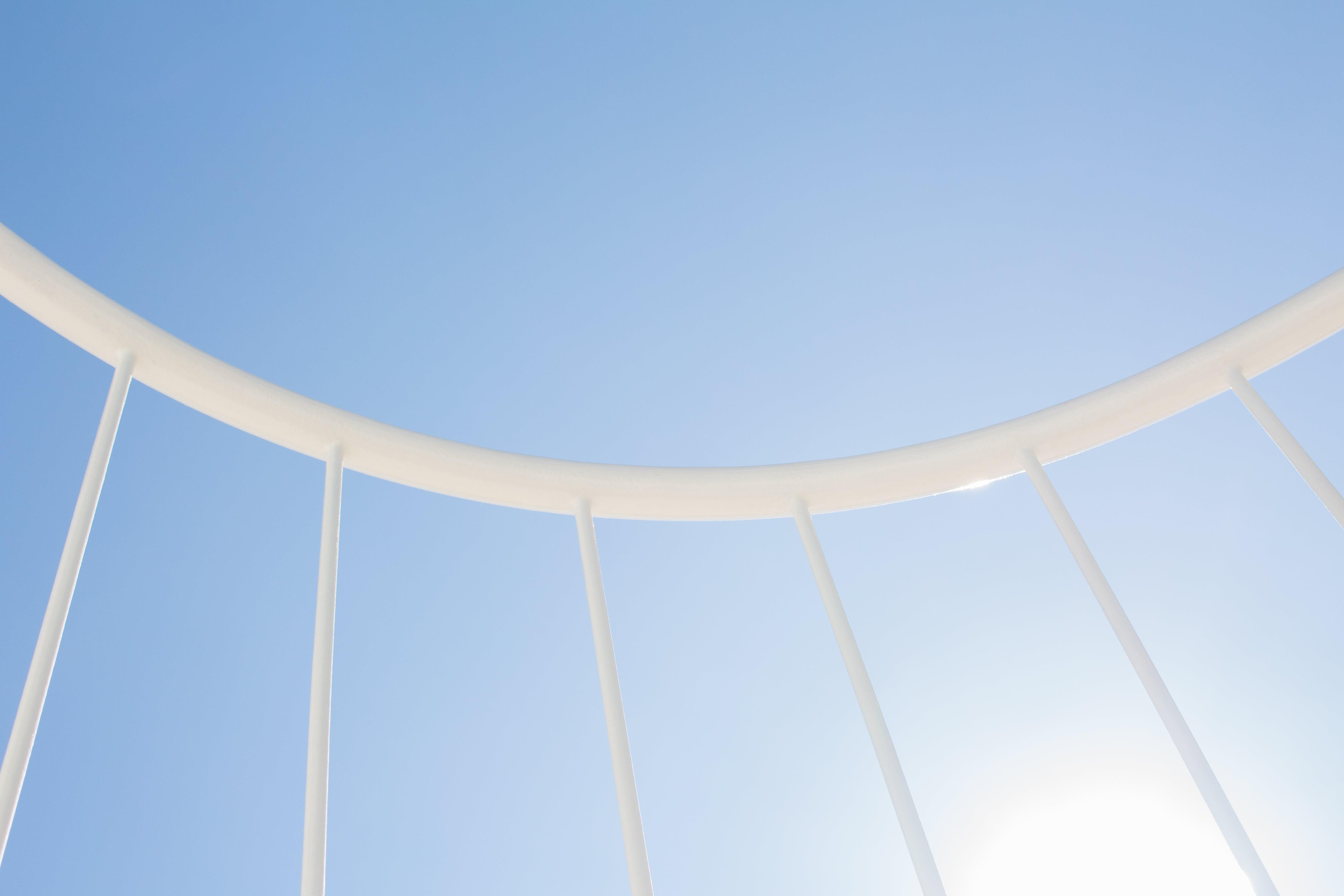 Ilmainen kuvapankkikuva tunnisteilla arkkitehtuuri, este, kaiteet, korkea