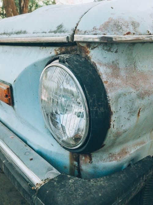 Free stock photo of cars, oldtimer, vintage