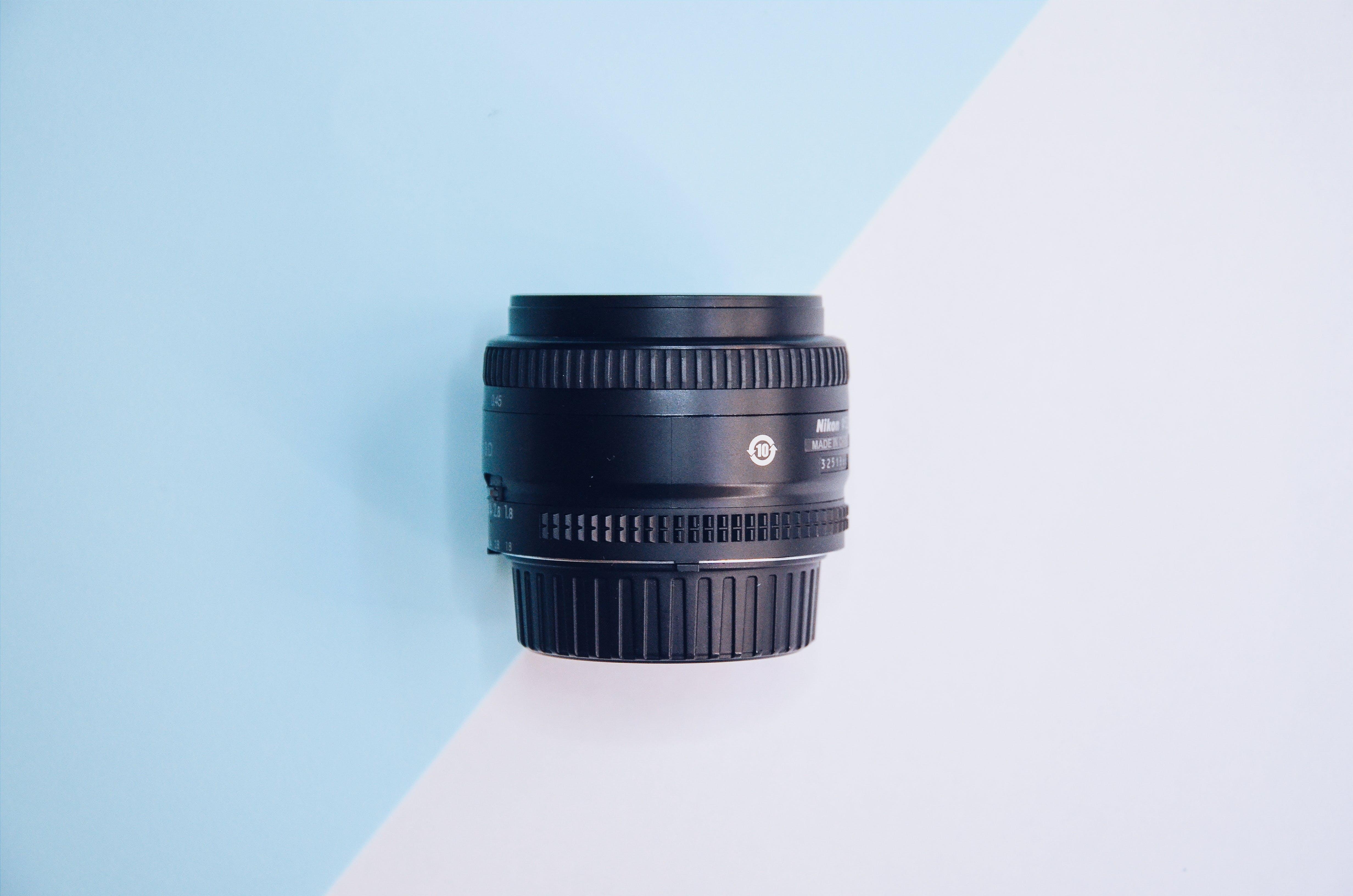 Základová fotografie zdarma na téma část, černá, design, fotografie