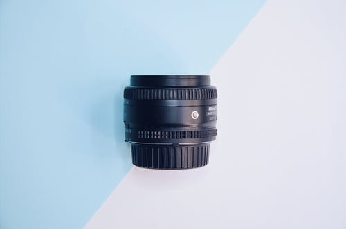 Kostenloses Stock Foto zu ausrüstung, design, entwurf, fotografie