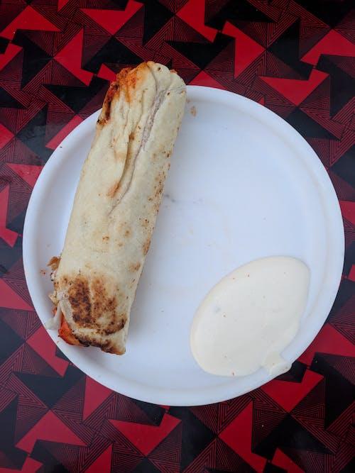 Foto d'estoc gratuïta de aliments de pollastre, gust, Índia, maig