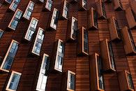city, building, pattern