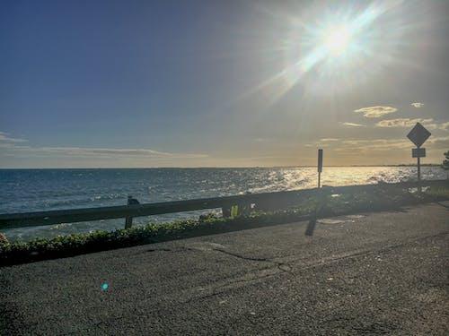 Free stock photo of #water, beach, datsun, Puerto Rico