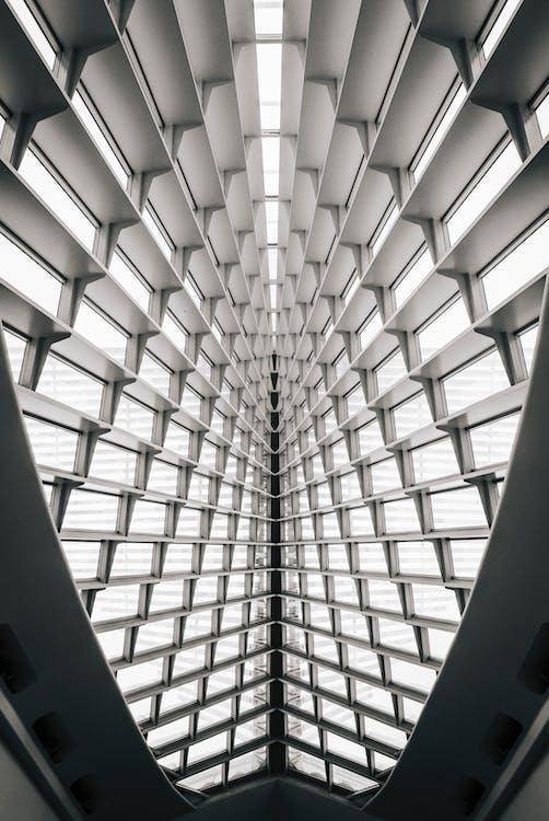 abstrair, abstrato, arquitetura