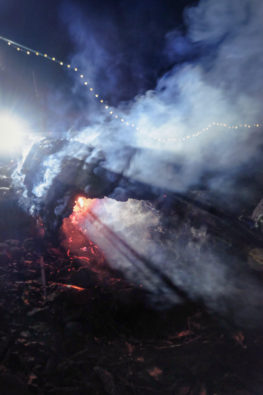 Ilmainen kuvapankkikuva tunnisteilla kevyt, polttaa, takavalo, tuli