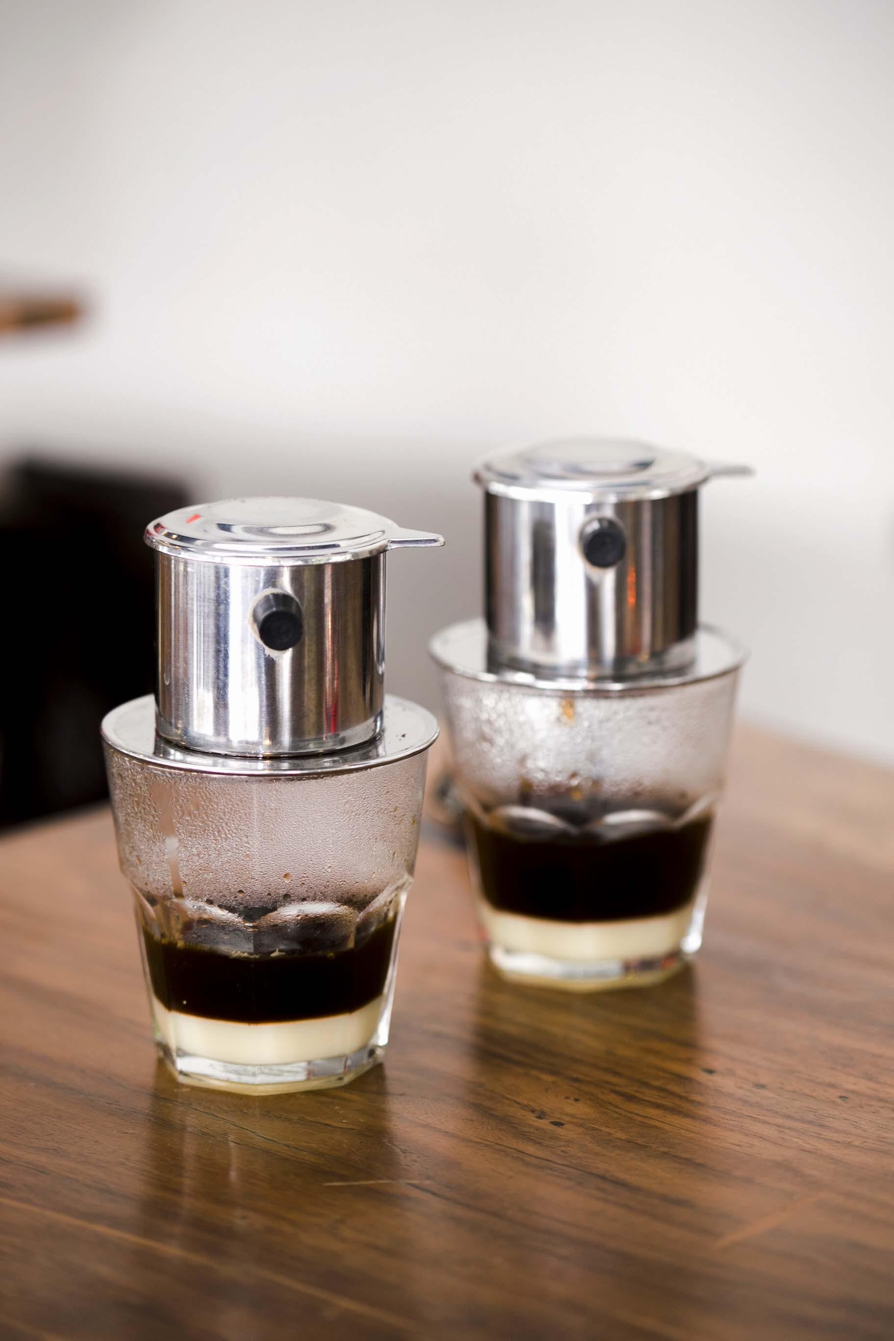 Free stock photo of coffee drip