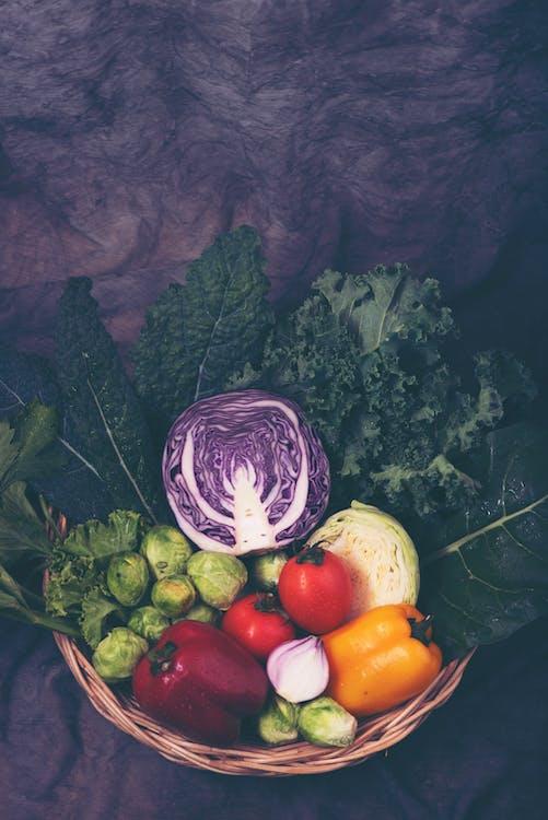 agrikultura, alami, bahan