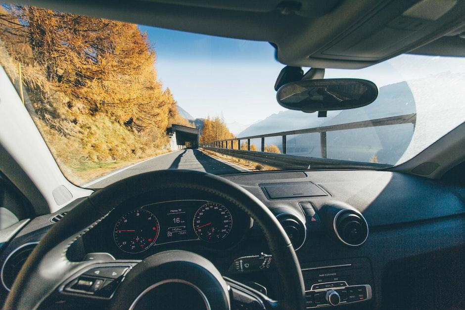 automobile, automotive, autumn