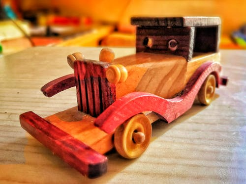 Бесплатное стоковое фото с #мобильныйчелендж, hdr, автомобиль, Автомобильный