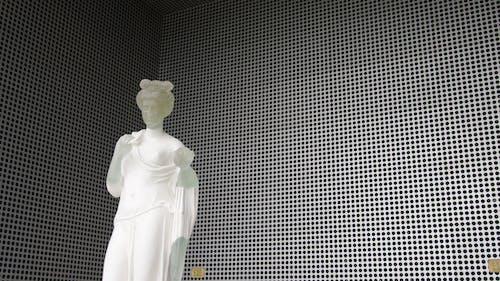 藝術, 雕像 的 免费素材照片