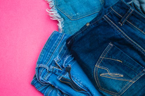 Základová fotografie zdarma na téma #models, džíny, fotografie, móda