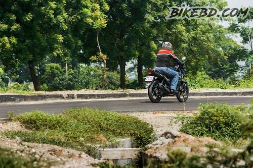 Základová fotografie zdarma na téma moto závody, motocykl engin, motocyklista, motogp