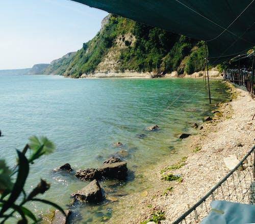 #保加利亚, #海滨 的 免费素材照片