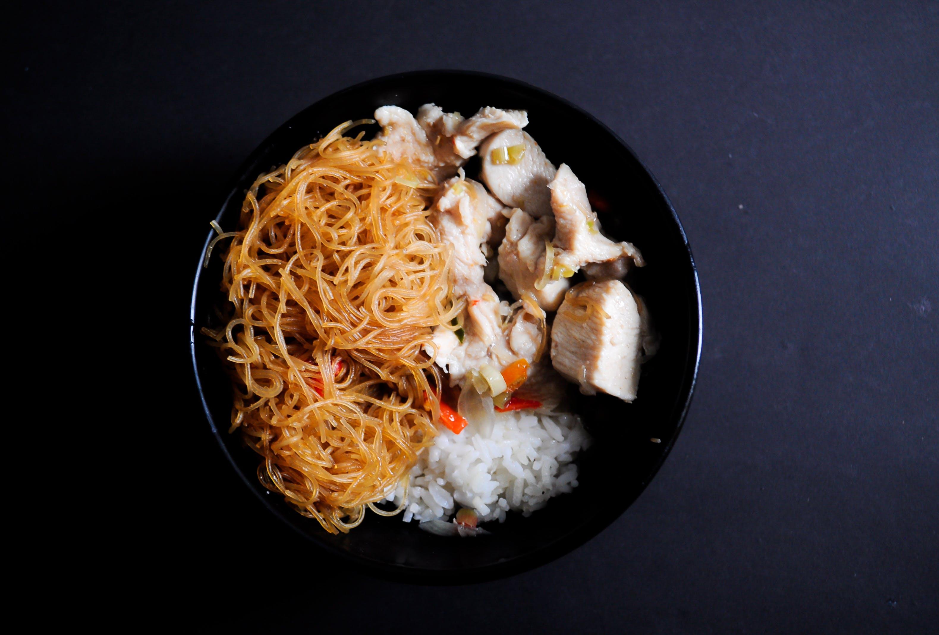 Ingyenes stockfotó disznó, egészséges, egészséges étkezés, élelmiszer témában